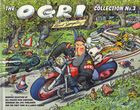 The Ogri Collection: No. 3 by Haynes Publishing Group (Board book, 2005)